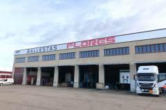 Ballestas-Flores-2